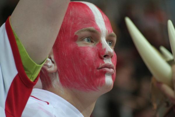 dansk_supporter.jpg