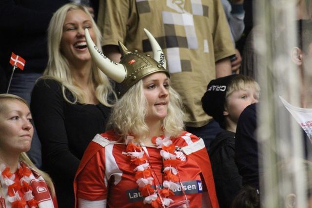 dansk_supporter