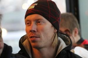 Børge Lund