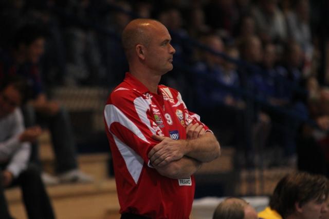 Anders Fältnäs