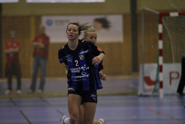 sanna_solberg