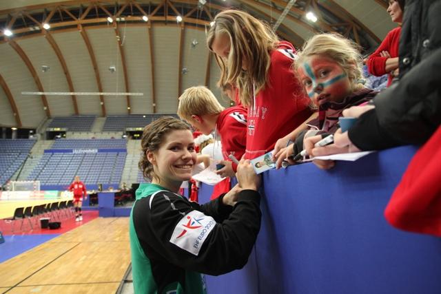 Team Esbjerg reddet fra konkurs