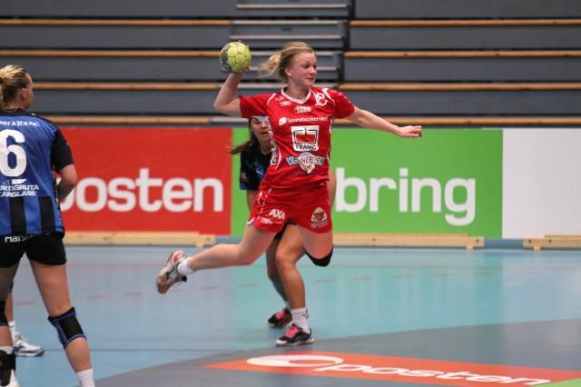 marie_liljegren_tertnes