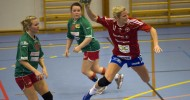Bde Bysen og Levanger videre i cupen