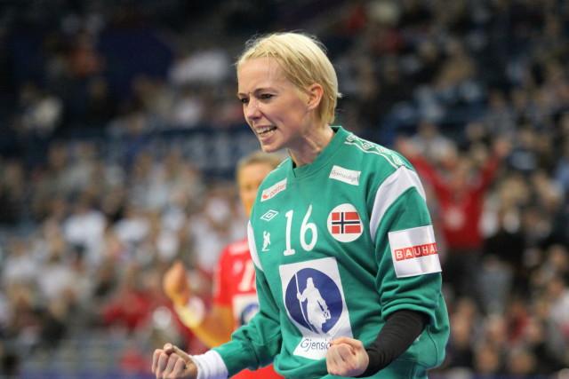 Foto: Bjørn Kenneth Muggerud/Handballpix.com
