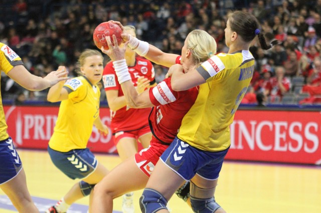 Sportradar inngår ny avtale med Infront