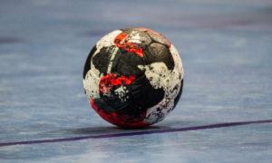 handballmagasinet