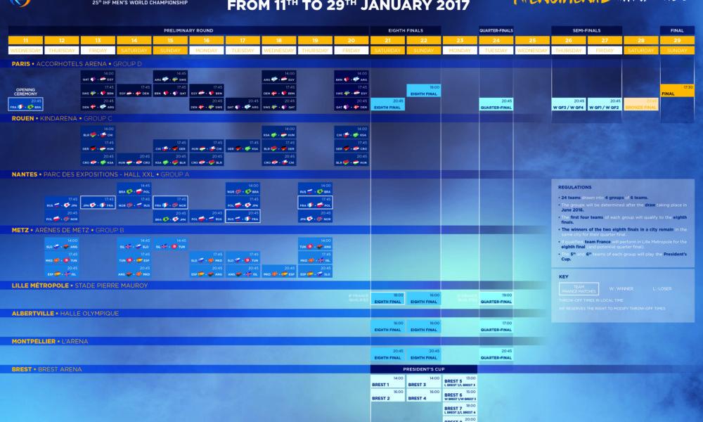m2003_fh2017-calendrier-maj-en