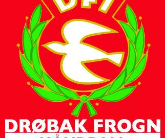 Drøbak-Frogn