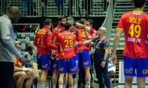 7c1c391e Hjem   Handballmagasinet.no