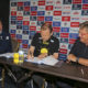 Thorir Hergeirsson signerer kontrakt til 2024