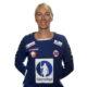 Katrine Lunde